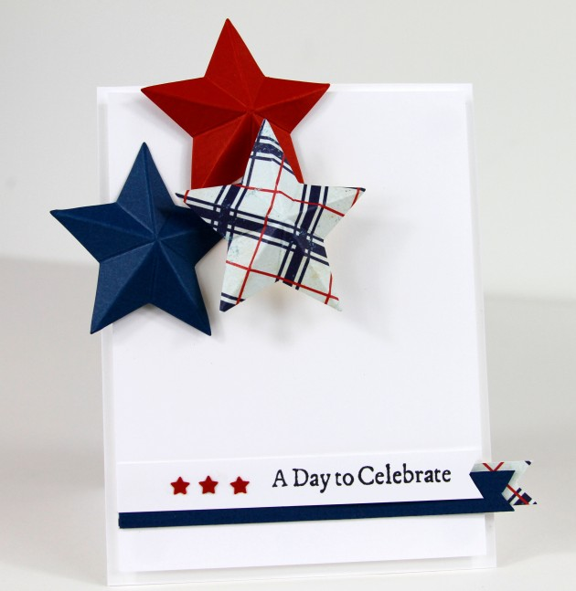 July_4th_Card