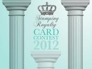 stamping_royalty_2012