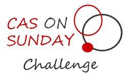 ba063-challenge