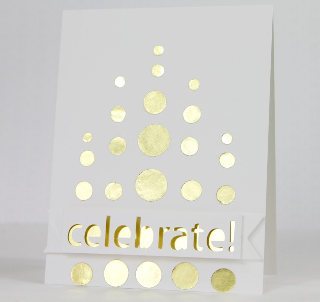 celebrate_golden_card_edited-1