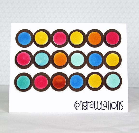 congratulations_dots
