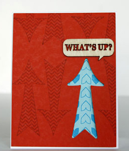 What_Is_Up_Card_2