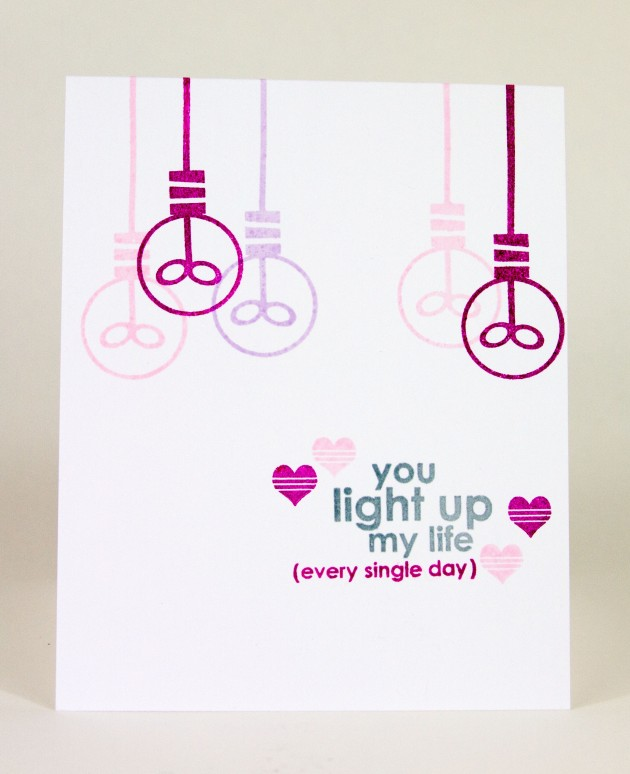 you_light_up_my_life_2