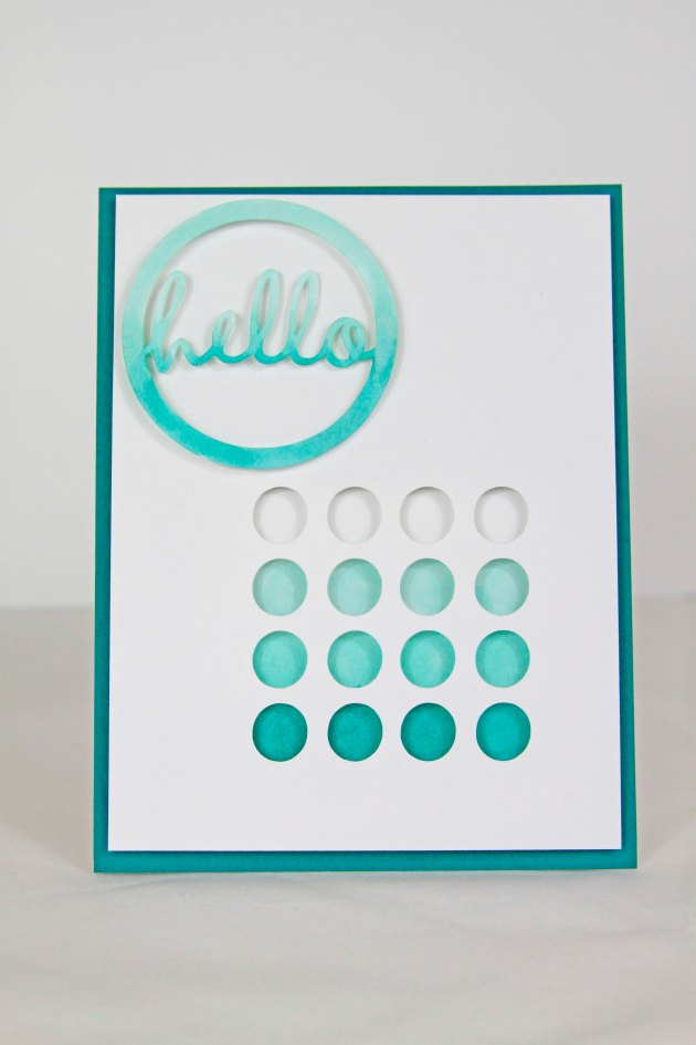 circle_hello