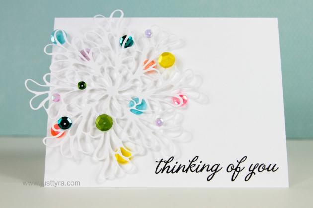 floating_flower_card