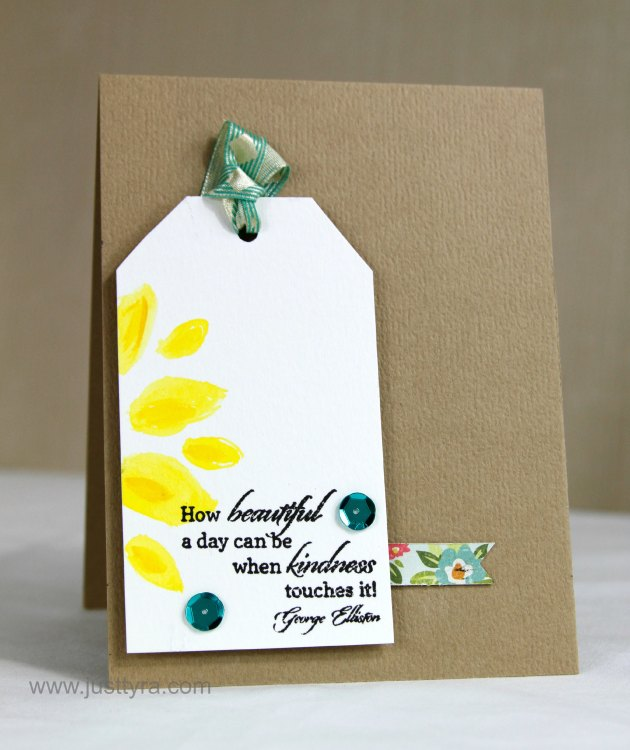kindness_tag_card