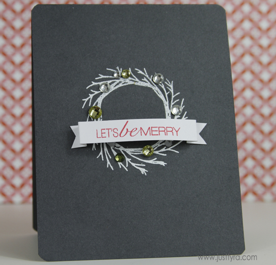 letsbemerry_card