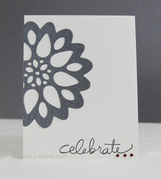 luxury_celebration_card