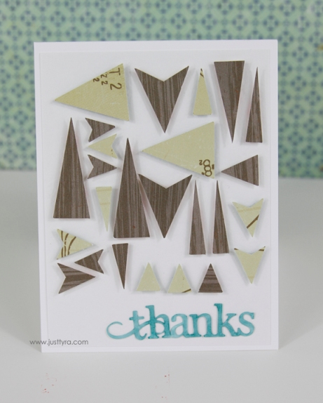 triangle_shapes_card_edited-1