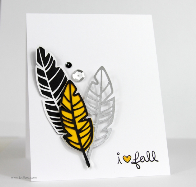 I_Love_Fall_Card
