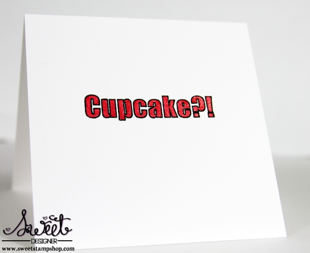 pink_cupcake_card_edited-1
