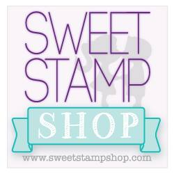 Sweet_Stamp_Shop
