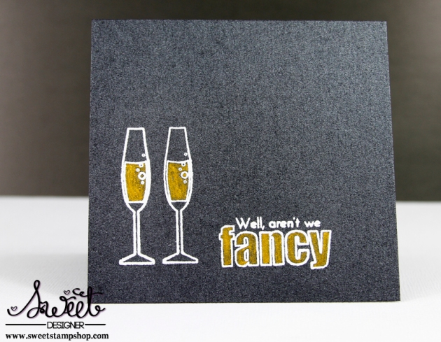 Fancy_Card_NoMark_watermark