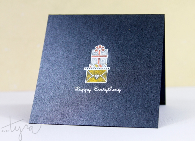 happy_everything_card_by Tyra for Sweet Stamp Stop_justtyra.com