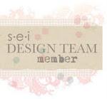 SEI DT logo-1