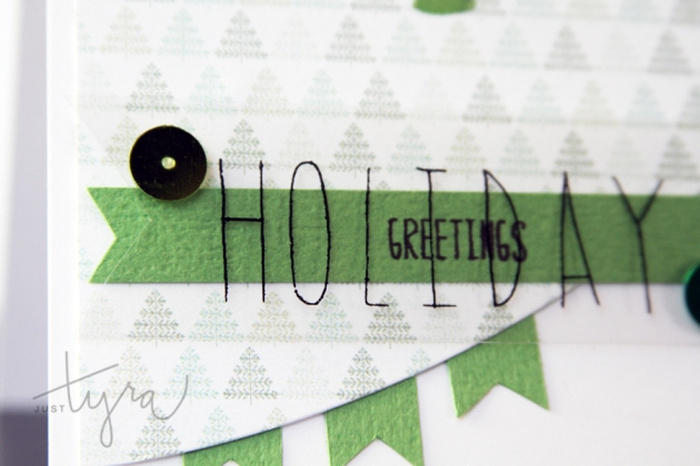 Holiday_Greetings_Card_by_JustTyra_for_Sweet_Stamp_Shop