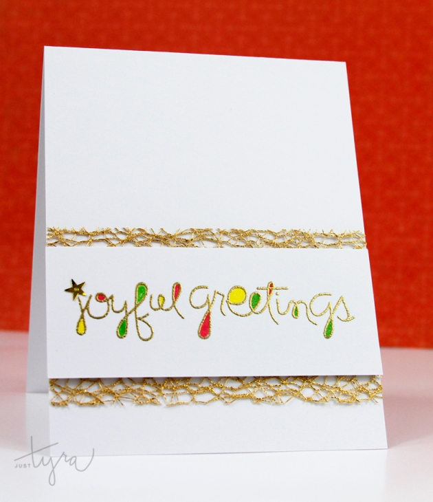 joyful_greetings_paper_smooches_justtyra