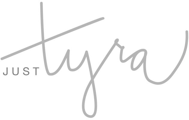 JustTyra-Logo_BW
