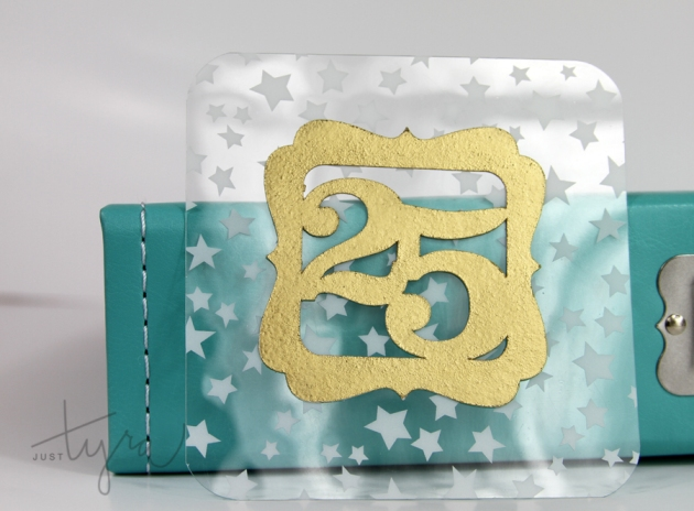 JustTyra_Designing_December_Foundation_journal_card_25