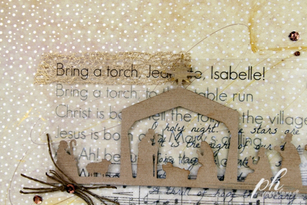 nativity_close_justtyra_paperhaus