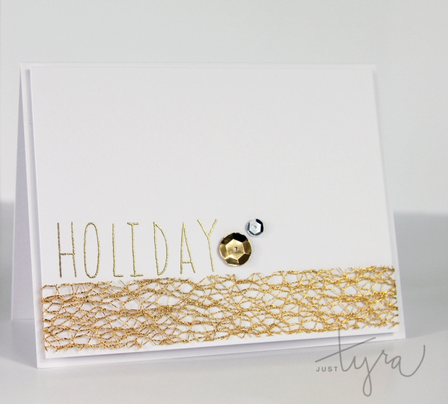 Sweet_Stamp_Shop_Holiday_By_JustTyra.com