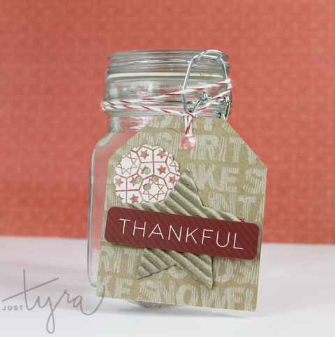 thankful_jar_tag_justtyra_for_sei_sneek_JustTyra