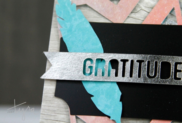 gratitude_card_closeup_justtyra_edited-1