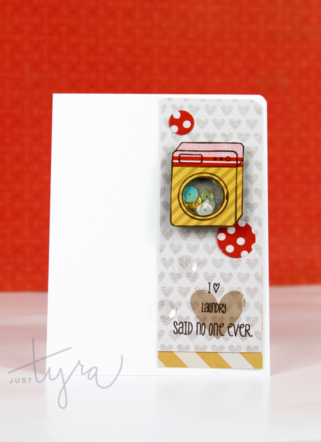 laundry_card_Tyra_Sweet_Stamp_Shop_edited-1