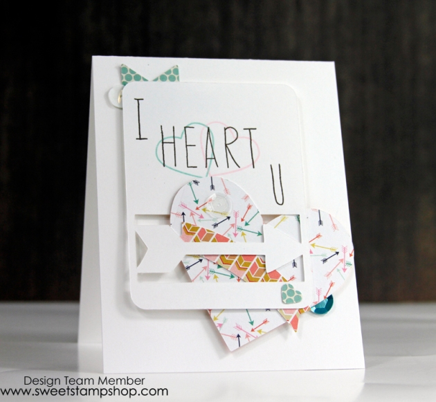 CAS_Journal_Card_2_Sweet_Stamp_Shop_Tyra_edited-1