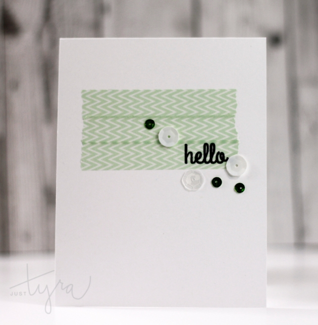 hello_card_JustTyra_for-_Sweet_Stamp_Shop
