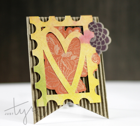 Just_Tyra_heart_stamp_banner_for_SEI