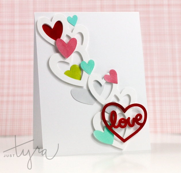 JustTyra.com_Flowing_Hearts_Card
