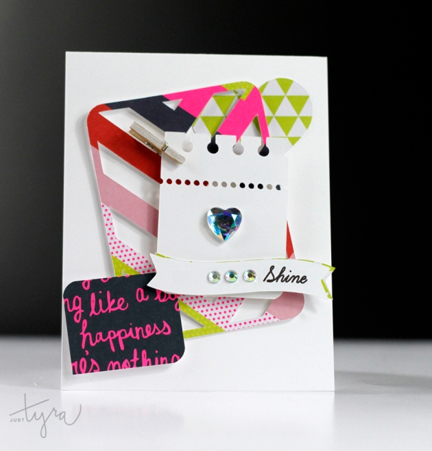 JustTyra_Shine_Card_Sweet_Stamp_Shop