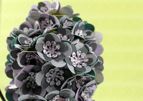 SEI_Spring_Flower_Challenge_JustTyra