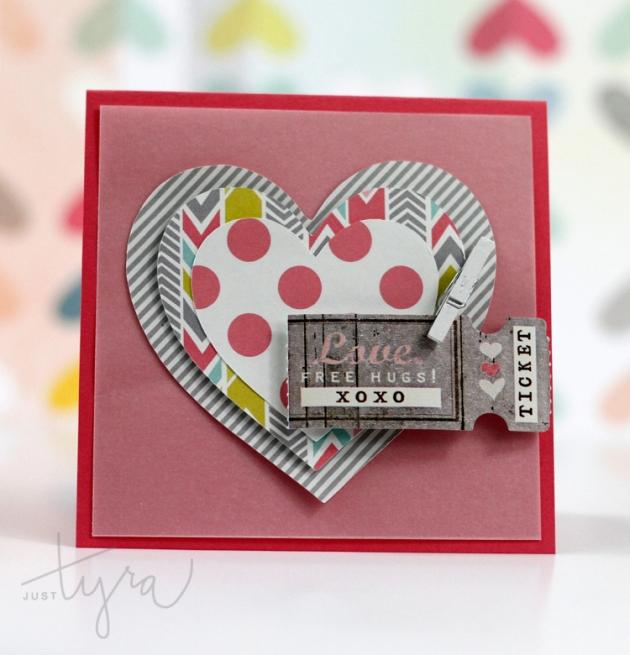 Love_Free_Hugs_Card_JustTyra