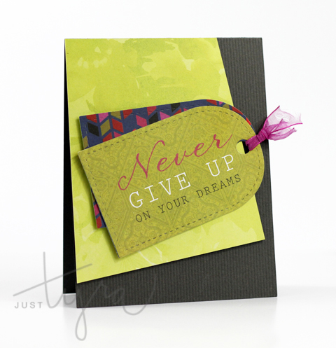 Never_Give_Up_Card_SEI_Azalea_Collection_edited-1