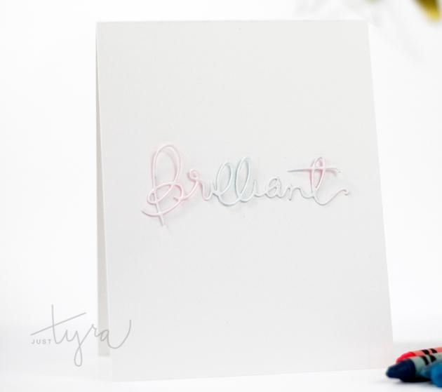 Brilliant_Crayon_Card_2
