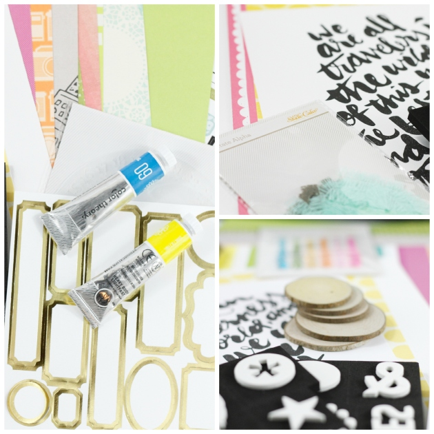 Kit_Haul_Studio_Calico_June_2014_Collage_JustTyra