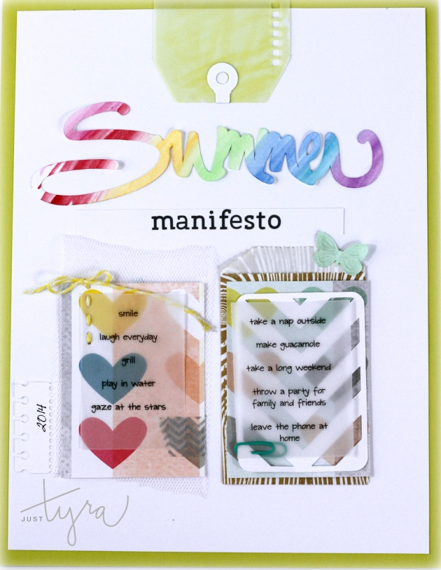 Summer_Manifesto_JustTyra_marked