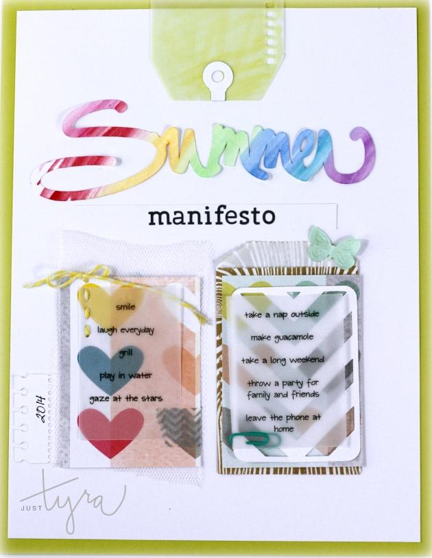 Summer_Manifesto_JustTyra_marked