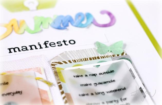 Summer_Manifesto_UpClose_JustTyra