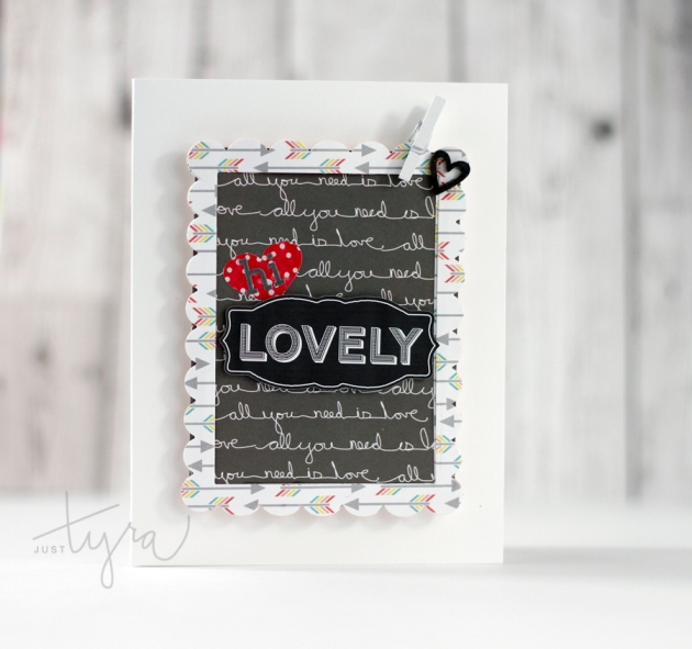 Lovely_Card_Just_Tyra