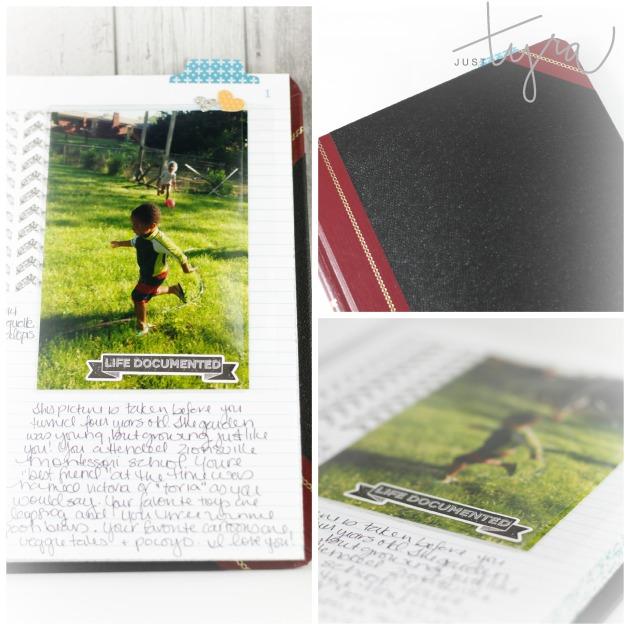 Notebook_Scrapbooking_JustTyra