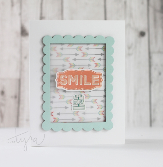 Smile_Card_Clique_Kits_Just_Tyra_edited-1