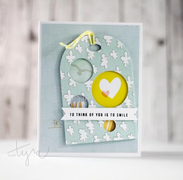 Smile_Card_Just_Tyra