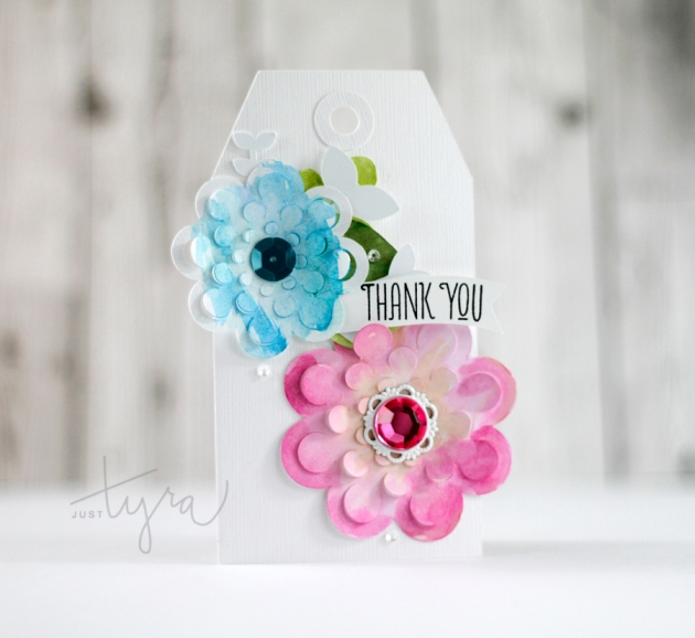 thank_you_flowers_tag_justtyra