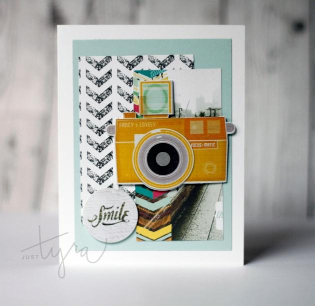Clique_Kits_July_Camera_Card_JustTyra
