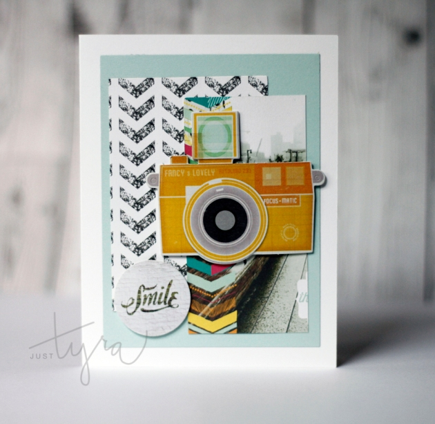 Clique_Kits_July_Camera_Card_JustTyra