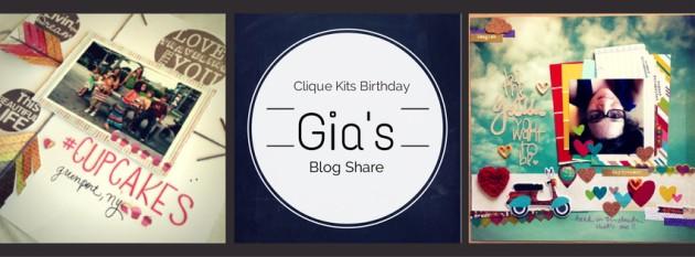 Gia's Birthday Blog Hop 2014