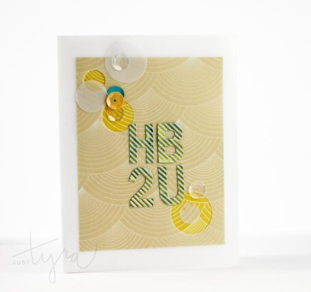 HB2U card JustTyra_v2